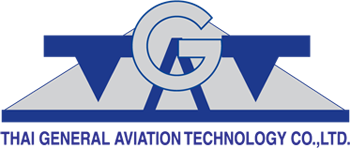 tgat-logo