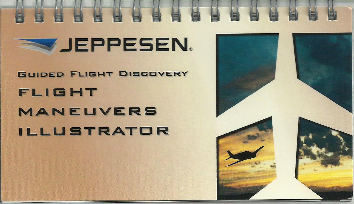 Flight Maneuvers Flight Maneuvers Illustrator