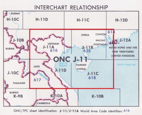 ONC-J11