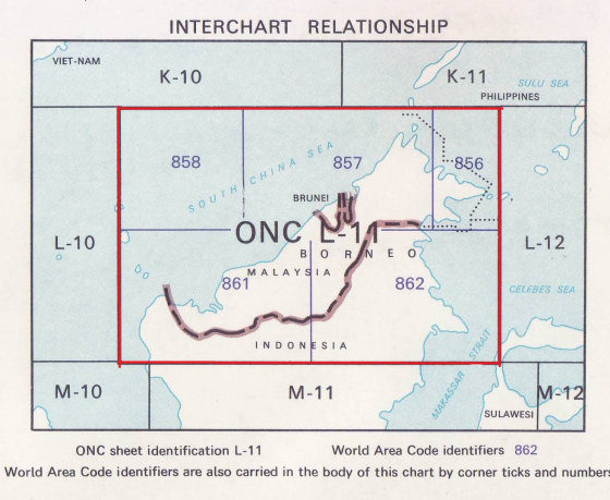 ONC-L11