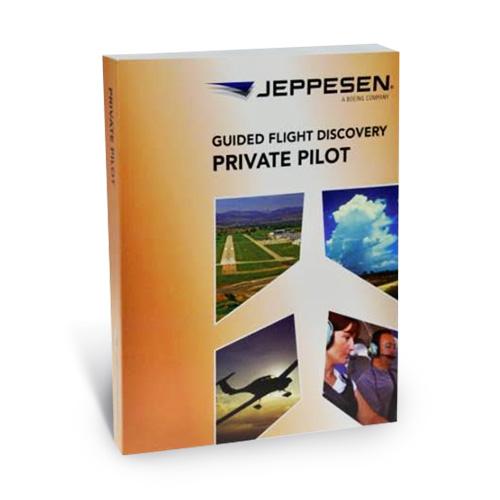 PPL Textbook