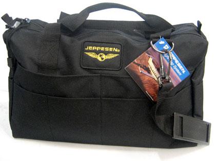 jeppesen-student-pilot-bag