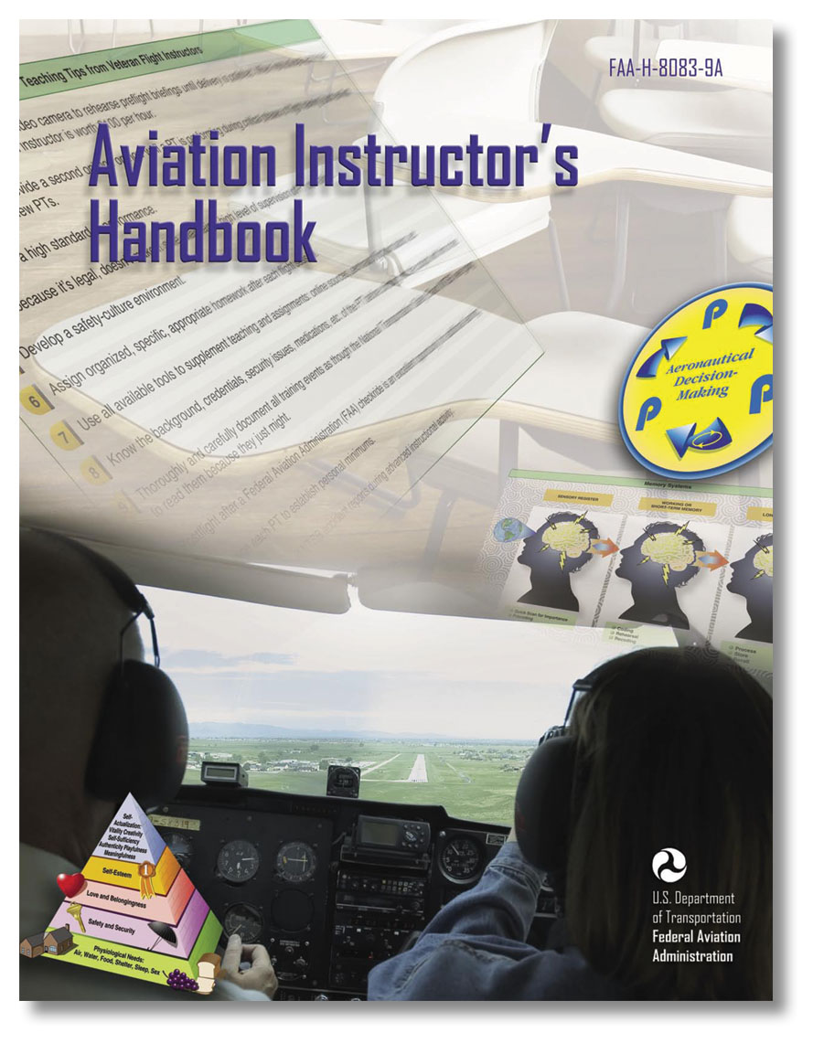 Aviation Instructor's Handbook.indb